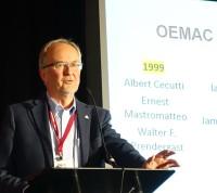 oemac7