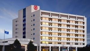 exterior_hotel