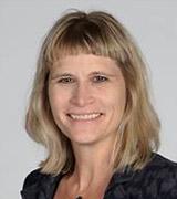 Heather-Carnahan