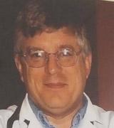 Joel-Andersen