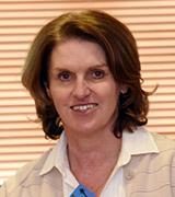 Lynda-Sisson