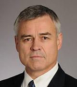 Paul-Farnan