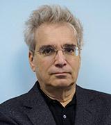 Stephen-Bornstein